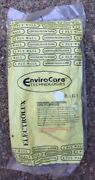 Eleven 11 Electrolux Upright Vacuum Cleaner Bags Upright Style U Bag