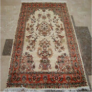 New Birds Love Peacetree Of Life Jungle Hand Knotted Area Rug Wool Silk Carpet