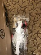 New Nos 3m 5536a Cold Shrink Qs-iii Inline Splice Kit Use Before 01/2021