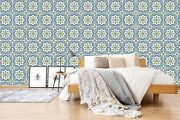 3d Europe Style Pattern 45 Wall Paper Wall Print Decal Wall Deco Indoor Murals