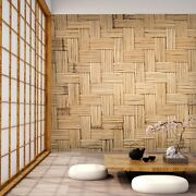 3d Retro Wood Products 56 Wall Paper Wall Print Decal Deco Indoor Wall Mural Ca