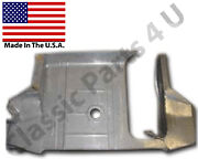 1949 1950 1951 1952 Plymouth Trunk Pan   New Free Shipping