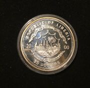 American Mint The Birth Of Our Nation 03234 American Independence .999 Silver