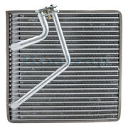 08-11 Escape, Mariner And 08-12 Tribute Front Body-ac A/c Evaporator Core Assembly