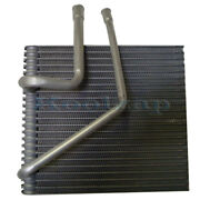 04 05 06 07 Freestar And Monterey Van Front Body-ac A/c Evaporator Core Assembly
