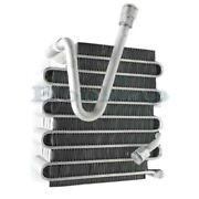 For 93-98 T100 And 88-95 Toyota Pickup Truck Front A/c Ac Evaporator Core Assembly
