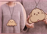Yuri On Ice Yoi Victor マッカチン Puppy Poodle Ic Card Bank Bus Sets Cosplay Gift