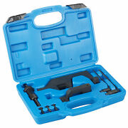 Camshaft Engine Timing Tool Compatible For Bmw Mini Cooper Clubman N13 N18 B16a