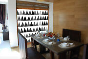 3d Triangle Trees 56 Wall Paper Wall Print Decal Wall Deco Indoor Wall Murals
