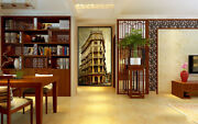 3d Old Building Street 54 Wall Paper Wall Print Decal Wall Deco Indoor Mural
