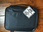 Bible Cover/ Carrier Nylon