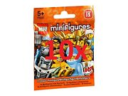 Lego® 10x 71011 Minifigures Series 15 Polybag - New / Factory Sealed