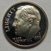 1999-s Clad Roosevelt Dime Shipped Free Best Prices On Ebay Nice Coins