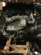 02 03 04 05 Ford Excursion 5.4 Sohc Vin L Engine Low Miles With Warranty Tested