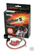 Pertronix 2 Ignitor With Coil 91581 Prestolite Distributor Ignitor Ii Kit