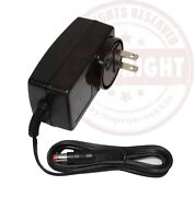 Battery Charger For Trimble Tsc2tds Ranger 300500reconnomaddata Collector
