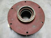 Allis Chalmers Hub For 5050 Tractor 4965784