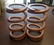 Swift Coil-over Springs 65mm X 152mm - 12kg 2.50 Id X 6 - 670lb