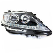 For 13-15 Rx350/rx450h Front Headlight Headlamp Head Lamp Japan Built Right Side