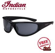 Genuine Indian Motorcycle Brand Entry Sunglasses Scout Chief Roadmaster New