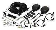 Air Lift 25491 Smartair Ii Automatic Self Leveling System