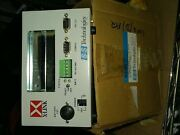 Nib X-link Xl-s-2 Sst Gateway Engine Woodhead