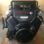 23ghp Briggs And Stratton 3864473048g1k1001 Commercial Applications Engine