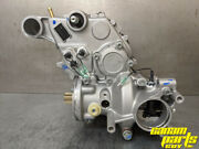 Can Am Outlander Renegade 500 650 800 Xmr Small Low Ratio Gearbox Transmission