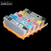 Refill Cartridges Cartridge Inktec Ink Refill Ink For Hp 364xl 364 Xl