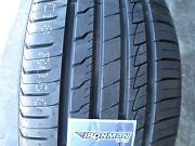 4 New 255/45zr20 Inch Ironman Imove Gen 2 A/s Tires 2554520 255 45 20 R20 45r