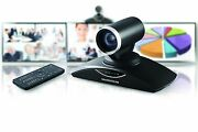 New Grandstream Gvc3200 Sip/android Video Conferencing Solution
