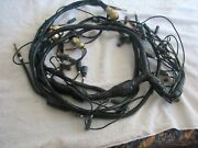 M151a2 Front Wiring Harness 60 Amp System New  N O S