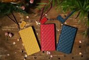 For Lg Q9 G8 V50 / Urbanwest Mesh Pattern Leather Craft Cell Phone Case