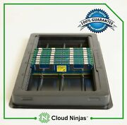 256gb 8x32gb Ddr3 Pc3l-12800l Load Reduced Memory For Supermicro Sys-5017gr-tf