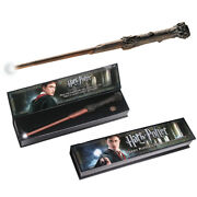 Harry Potter Harry Potter Light-up Wand By Noble Collection Hphpwl