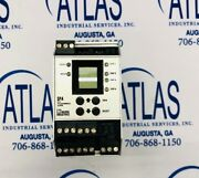 Moore Industries Programmable Relay Spa/hlprg/4prg/u A26