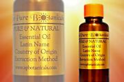 4 Oz Essential Oils - Buy 2 Or More Get 10 Off Largest Selection Glass Bottle