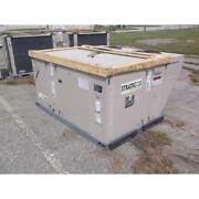 Lennox Scc036h4bd1g 3 Ton Strategos Downflow Rooftop Air Conditioner 3-phase