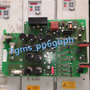 1pc Power Controller Template 6se7023-4tc84-1hf3 Module For Industry Use