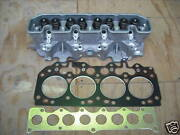 Land Rover Discovery And Defender 90/110 300tdi Cylinder Head Kit - Ldf500180com