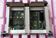 1pcs Used Working Nyquist Epc-8a Esec Via Dhl Or Fedex