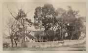 C.1880and039s Photo China Canton - Buildings In City