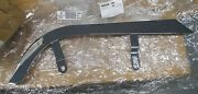 Nos Paughco Style Chain Guard 1979-1981 Sportster 60375 420600