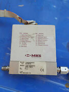 1pcs Used Working 649a-25014 Via Dhl Or Ems