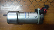 Used Working Gm8224d331 24vdc 187;1 By Dhl Or Fedex 90days Warranty