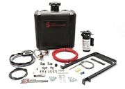 Snow Performance Eau Mandeacutethanol Injection Stage 3 01-16 Chevy And Gmc 6.6l Diesel