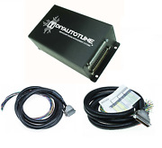 Ms3x 3.57 Ecu Engine Management System + Primary And Expansion Harness Emu Tune