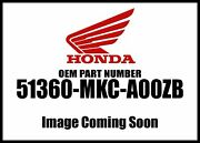 Honda 2018 Goldwing Gl Front Type1 Arm 51360-mkc-a00zb New Oem