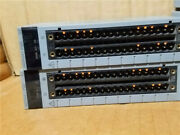 1pc For Used Working Adr541-p03 Via Dhl Or Fedex