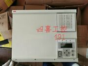 1pc For Used Working  Rel561 1mrk002496-ae  Via Dhl Or Ems